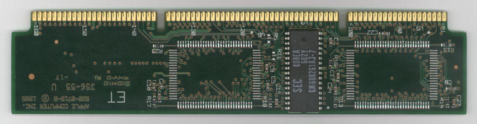 power macintosh 8500 180 hardware manual